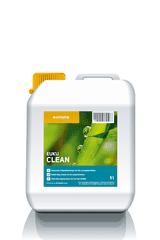 Eukula Euku clean - denní čistič 5 l
