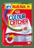 K2R Colour Catcher lističi za lovljenje barv, 40 kosov