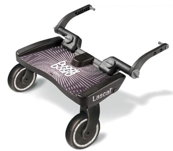 Lascal deska BuggyBoard Maxi