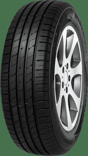 Minerva letne gume 255/60R18 112V XL SUV EcoSpeed2