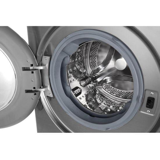 LG pračka F4WV909P2TE + 10 let záruka na motor