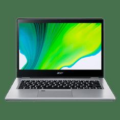 Acer Spin 3 SP314-21N-R7QE prenosnik (NX.A4GEX.00C)