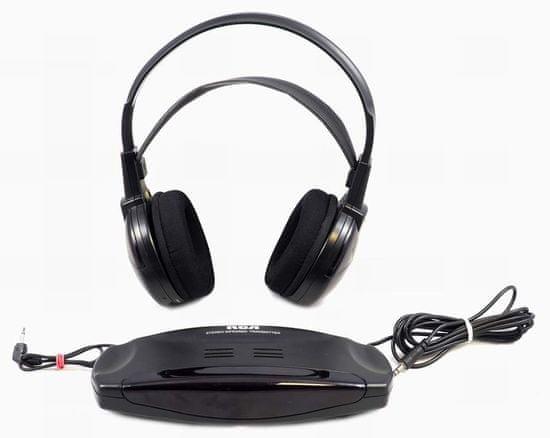 RCA LWHR120