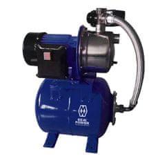 REM POWER WPEm 5503/24 R hidroforna črpalka
