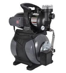REM POWER WPEm 4450/24 RF Premium Line hidroforna črpalka s filtrom