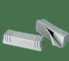 TIP Table Magnetni brisalec za bele table