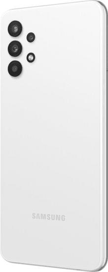 SAMSUNG Galaxy A32 5G, 4GB/128GB, White