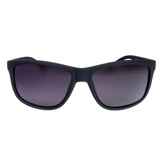 Laceto Polarizační sluneční brýle BOB