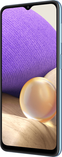 SAMSUNG Galaxy A32 5G, 4GB/128GB, Blue