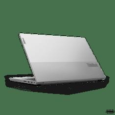 Lenovo ThinkBook 15 G2 prenosnik, R5 4500U, 16/512 GB, FHD, W10P (20VG0007SC)