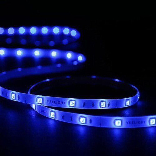 Yeelight Aurora LED svetlobni trak