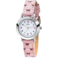 Dětské hodinky 001-9BB-5912B