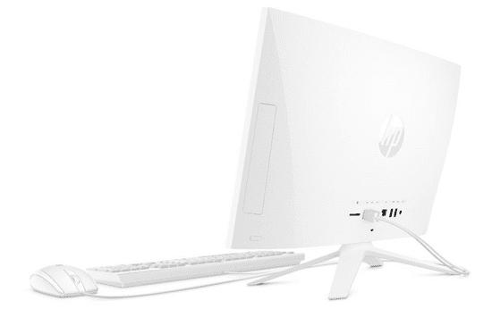 HP 21-b0002nc AiO (2X3D9EA)