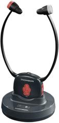 Thomson WHP6309BT, černá