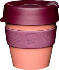 Keep Cup Original Barberry, 227 ml, S, műanyag