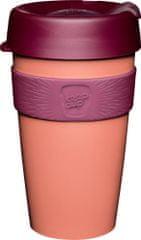 Keep Cup Original Barberry, 454 ml, L, műanyag