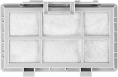 ECG VP 2080 antistatični filter