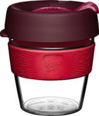 Keep Cup Original Clear Kangaroo Paw, 227 ml, S, műanyag