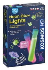 Kosmos FS Świecące neony