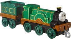 Fisher-Price duża lokomotywa Emily