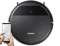 Samsung robotický vysavač VR05R5050WK