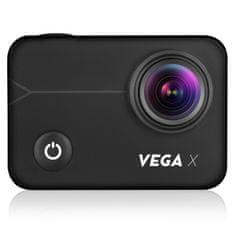 Niceboy VEGA X akcijska kamera