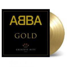 Abba: Gold Limited (2x LP) - LP