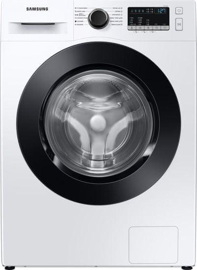 Samsung parní pračka WW90T4040CE/LE + 10 let záruka na motor