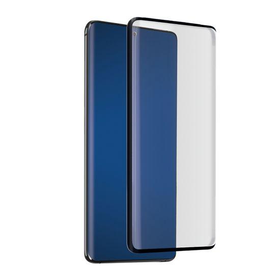 SBS zaštitno staklo za Samsung Galaxy S21 Ultra, kaljeno