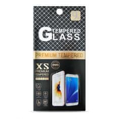 Unipha Szkło hartowane 2.5D do telefonu Lenovo Moto G 5G Plus