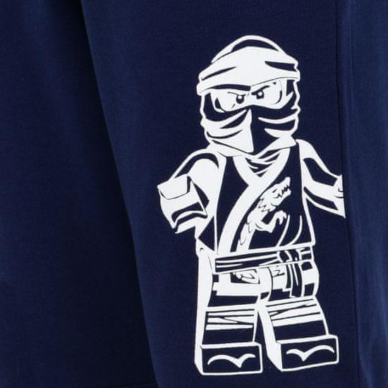 LEGO Wear fantovske hlače Ninjago LW-12010051