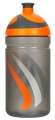 Zdravá lahev BIKE 2K19 0,5l oranžová