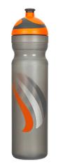 Zdravá lahev BIKE 2K19 1,0l oranžová