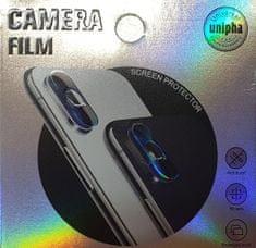 Unipha Szkło hartowane do aparatu Samsung Galaxy S20 Plus G985