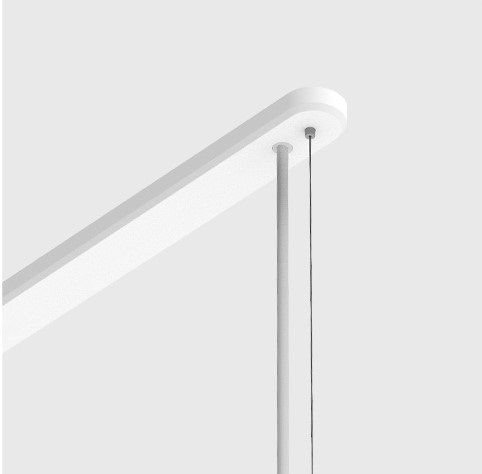 Yeelight Crystal LED viseča svetilka
