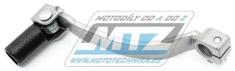 MTZ Řadička ocelová Honda CR125 / 83-07 (ni51088040) NI51088040