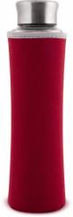 Lamart Üvegpalack ECO LT9029, 550 ml, piros