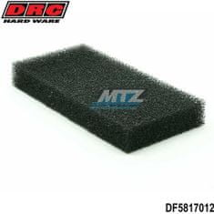 DRC Pěna Universal (30x15x4cm) černá (2693) DF5817012