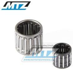 MTZ Ložisko ojnice jehlové pro pístní čep MTZ (rozměry 14x18x16mm) (21-1111-mtz) 21.1111-MTZ