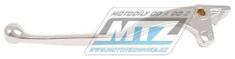 MTZ Páčka spojky - Kawasaki VN1500 Vulcan + VN1500C Vulcan / 94-95 + Yamaha YZF-R7 750 / 99- + FZR1000 EXUP / 89-94 + GTS1000 / 93-99 + YZF1000 Thunder Ace / 96-01 (l7c-3gm) L7C-3GM