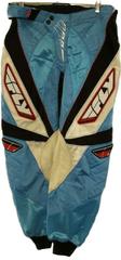 FLY Kalhoty FLY 805 velikost 32 (fl805) FL805