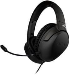 Asus ROG Strix Go Core slušalke