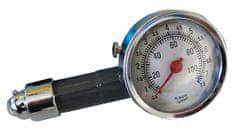 OMEGA AIR ProAir manometar za tlak u gumama (2505923)