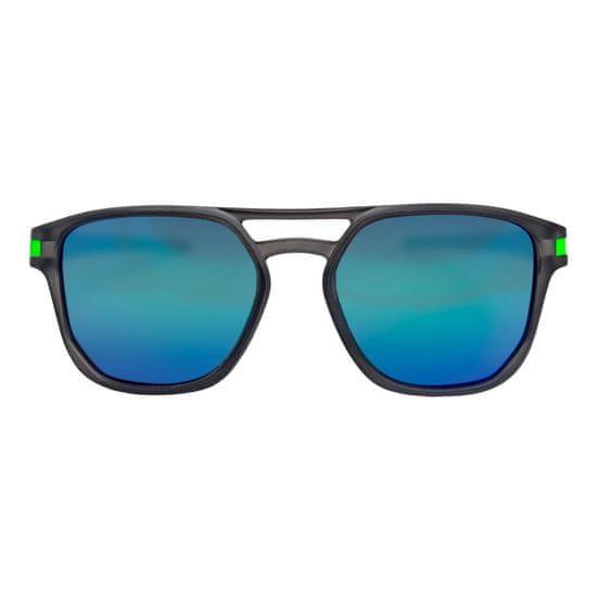 Laceto Polarizační sluneční brýle UNA