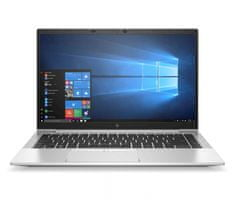 HP EliteBook 840 G7 prenosnik (Y177A5EA)