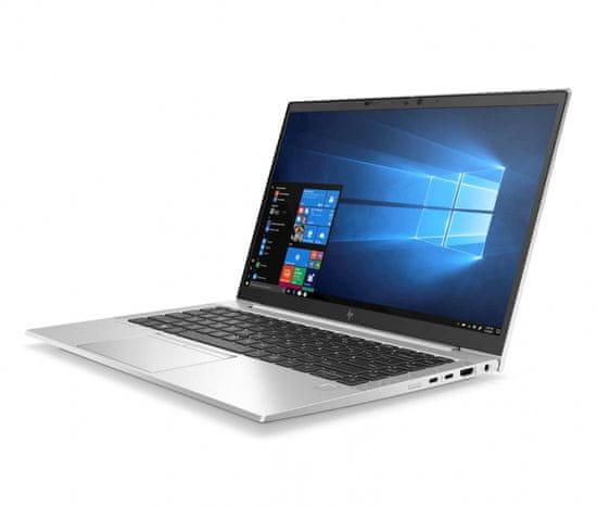 HP EliteBook 840 G7 prenosnik (Y177A5EA)