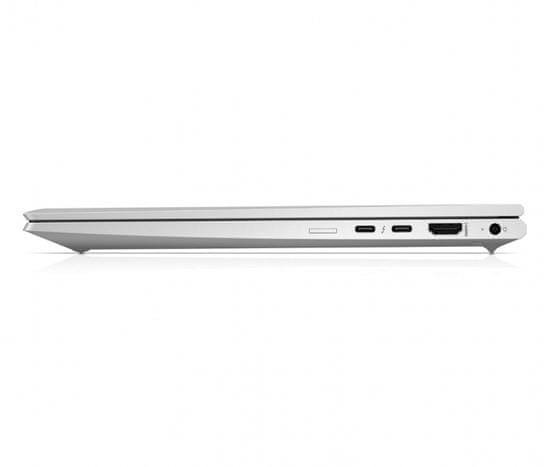 HP EliteBook 840 G7 prenosnik (Y10U64EA)