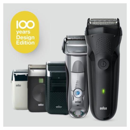Braun Series 3 MB brijač