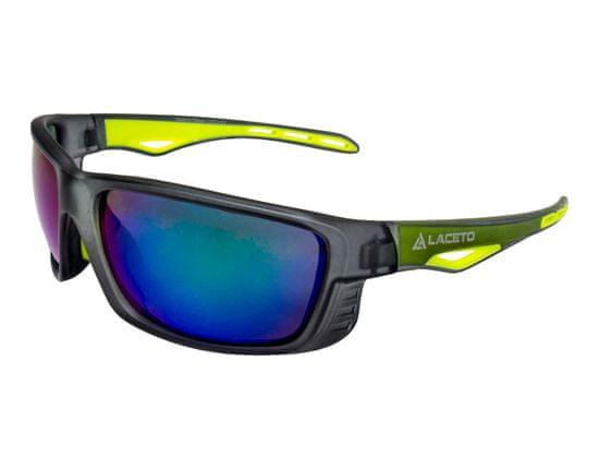 Laceto Sluneční brýle FUSION