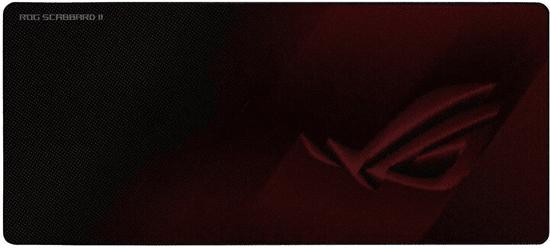Asus podkładka pod mysz ROG Scabbard II (90MP0210-BPUA00)